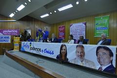 """Reunião - Câmara Municipal de Goiânia (GO) • <a style=""""font-size:0.8em;"""" href=""""http://www.flickr.com/photos/100019041@N05/40903229331/"""" target=""""_blank"""">View on Flickr</a>"""