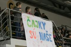 sf_cajky-ruza-48
