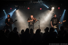 jelonek_lublin_2018_02_24_09 (kvltmagazinepl) Tags: jelonek wojciechradzki lublin graffiti koncert foto photo zdjęcia metal kvlt kvltmagazine