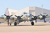 DSC_8665 (Tim Beach) Tags: 2017 barksdale defenders liberty air show b52 b52h blue angels b29 b17 b25 e4 jet bomber strategic airplane aircraft