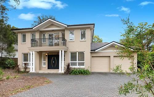 1B Mudies Road, St Ives NSW