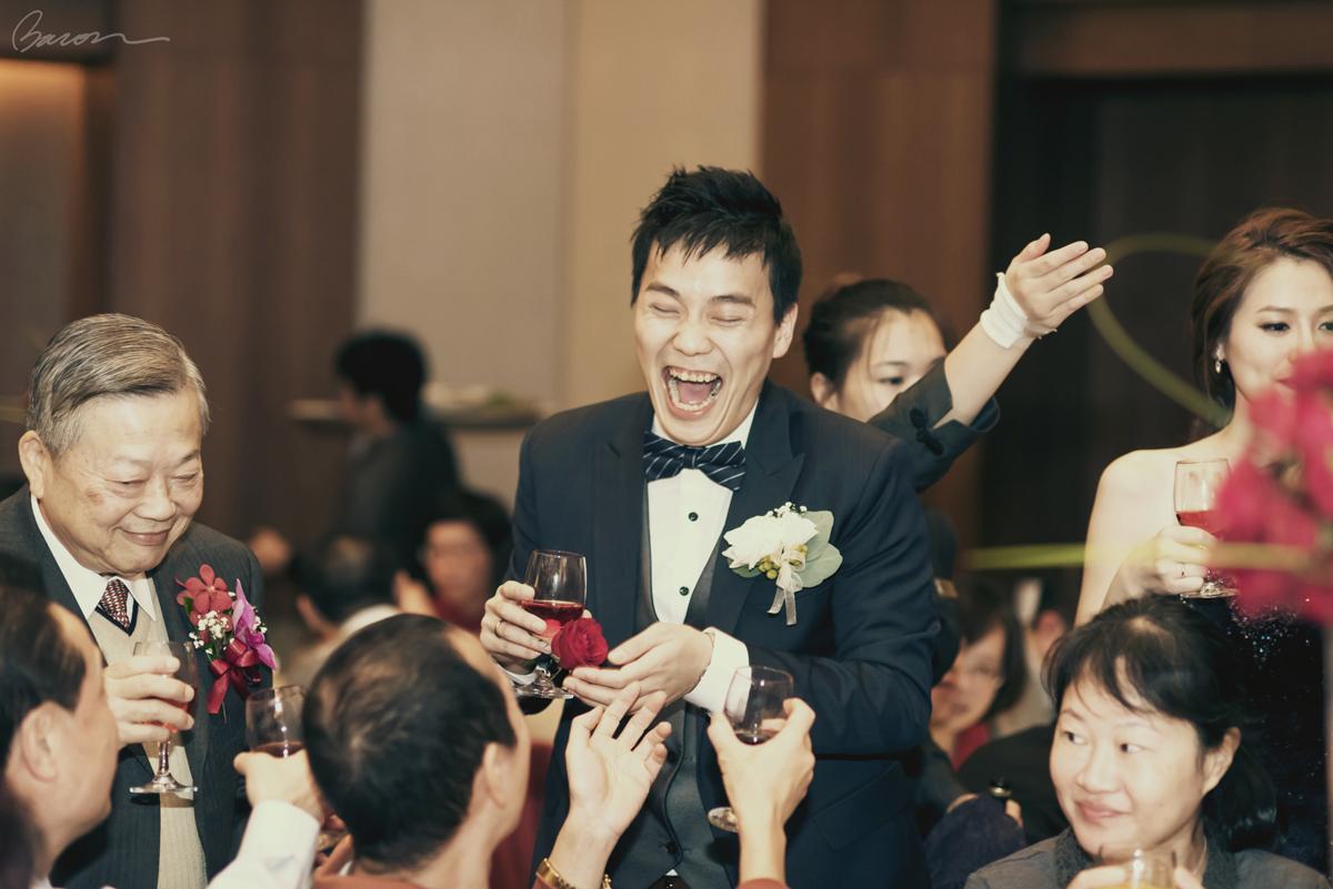 Color_288,一巧國際攝影團隊, 婚禮紀錄, 婚攝, 婚禮攝影, 婚攝培根,香格里拉台北遠東國際大飯店, 遠企