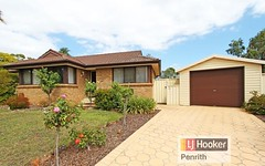11 Chesterton Court, Cambridge Gardens NSW