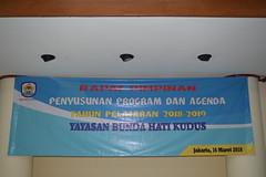 rapim_program_agenda_ybhk_2018_2019 (1)