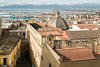 Cagliari (Luca.Pietrobono) Tags: cagliari