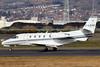 G-LEAX (GH@BHD) Tags: gleax cessna c560 c560xl citation citationexcel lnx londonexecutiveaviation bhd egac belfastcityairport bizjet corporate executive airliner aviation aircraft