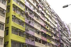 0324_8 (C Verano Cabug) Tags: hong kong