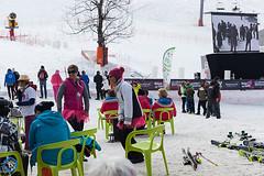 IMG_2084 (L'Échappé Belge) Tags: glisseencoeurlegrandbornandskiechappebelgeyvesvancaut glisseencoeurlegrandbornandskiechappebelgeyvesvancautereventcaritatif2018coeuraravis glisse en coeur tfa grand bornand haute savoie mont blanc julbo salomon ski mojo event caritatif montagne organisation fête populaire soirée star80 concert music chanteur chansons