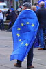 _MG_5139 (Yorkshire Pics) Tags: 2403 24032018 24thmarch 24thmarch2018 leeds greatnorthernmarch stopbrexit antibrexit protest demonstration greatnorthernmarchleeds leedsgreatnorthernmarch protesters protesting