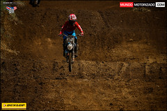 Motocross_1F_MM_AOR0106