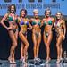 LBMC 2018-Grandmaster's Bikini Top 5