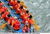 2017-05-28 6748 Taipei Dragon Boat Festival 2017 - Dajia Riverside Park - Copy (Badger 23 / jezevec) Tags: dragon dragonboat festival taiwan history culture travel tourism duanwufestival zhongxiaofestival 忠孝節 龍船節 龍舟節 端午节 端午節 龍舟 龙舟 龍船 龙船 taipei ֵ台北 臺北市 taipeh taןpeh ταϊπέι 타이페이 тайбэй 台北市 ტაიბეი تايبيه taibei đàibắc taipé tchajpej rowing sports boat barco шлюпка 배 ボート barca βάρκα bateau 小船 člun veneillä csónak łódź boating vessel photo picture image watersports watercraft asia tradition teamwork water 大佳河濱公園 dajiariversidepark