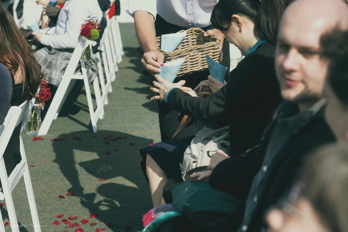 Color_127,BACON, 攝影服務說明, 婚禮紀錄, 婚攝, 婚禮攝影, 婚攝培根, 心之芳庭