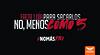 Falta 1 día (Laura Hernández G) Tags: mc movimiento naranja ciudadano política fondos escritorio candidatura campaña 2018 méxico cdmx nacional senador diputado laura hernández
