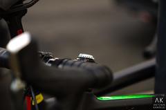 World Cup CX Namur - 2015 - IMGP4091 (kantonin) Tags: procycling cyclocross worldcup namur cycling velo