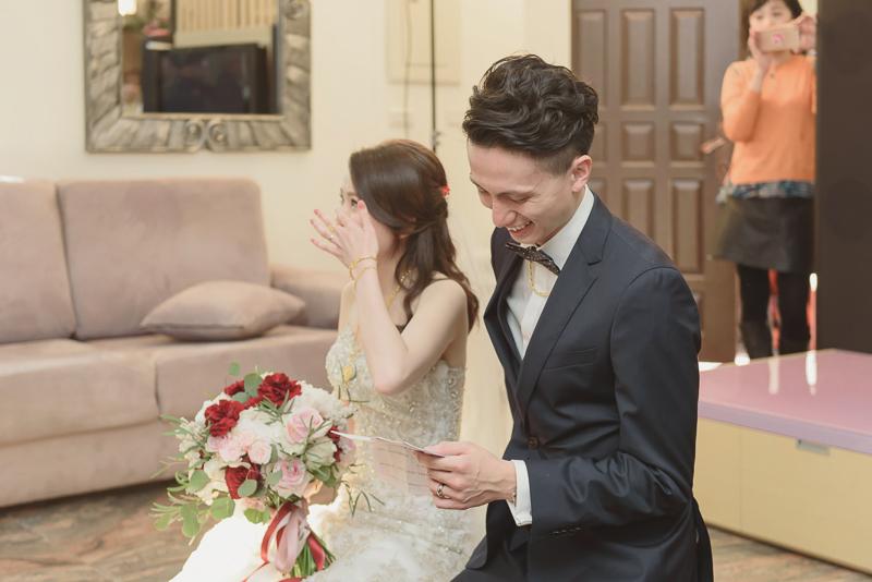 新竹國賓婚宴,新竹國賓婚攝,新竹國賓,婚禮主持小吉,EVEN MORE,婚攝,婚攝推薦,新祕MICO,MSC_0067