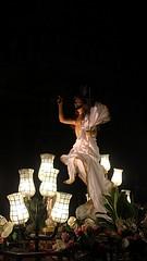 Salubong sa Galilea (@iamjayarrb) Tags: santo santa semanasanta saints semana salubong statues sculpture saksi saint laguna lumban lent lilok lenten lentenexhibit lady myrrhbearer myrrhbearers catholic church cuaresma christ city philippines pilipinas poon procession prusisyon panata pinoy photography pabasa pasyon pascua pagkabuhay pieta blessed banal byernessanto bible broom faith filipino galilea domingodepascua exhibit virginmary