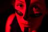 EPS à Montreuil 2018 - Préparation vs Portraits (Aristide Saint-Jean photographie) Tags: eps sec toulouse montreuil aristide saintjean botch dégat acab photo parole errante