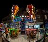 Mid Lent Fair 0204 (stagedoor) Tags: grantham westgate funfair midlent lincolnshire southkesteven eastmidlands midlands england uk olympus omdem1mkii copyright night fair tourism rides lights
