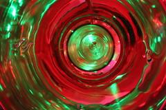 down the wabbit hole.... (jolyon dupuy sculpture) Tags: sculpture microcosm wabbit shudder hole