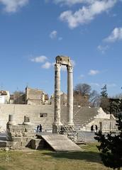 PICT0147 - Arles
