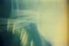 (Benedetta Falugi) Tags: bytheairplane airplane lightleaks light lightleak windows sunshine fly flying shootingfilm sky believeinfilm blue benedetafalugi yellow vivitar fujisuperia400 air istillshootfilm ishootfilm beliveinfilm magic playoflights analogphotography analog analogue film filmisnotdead filmphotography thefilmcommunity 35mm wingoftheplane wings