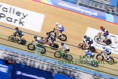 BJK_6631 (bkemp2103) Tags: london cycling track velodrome sport fullgas unitedkingdon