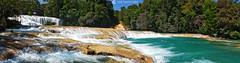 20180328 México (54) R01 (Nikobo3) Tags: centroamérica méxico chiapas cascadasdeaguaazul agua azul blue naturaleza paisajes travel viajes panorámicas nikobo joségarcíacobo samsung samsungnote4 note4