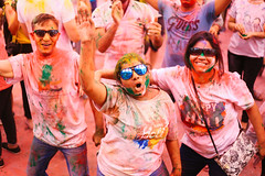 IMG_4770 (Indian Business Chamber in Hanoi (Incham Hanoi)) Tags: holi 2018 festivalofcolors incham