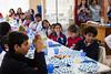 Inicio Año Escolar D17 (muniarica) Tags: arica chile disam jjvv año escolar escolares sapunar salud desayuno entrega certificado muniarica municipalidad alumnos d17
