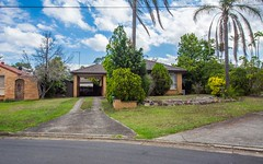 66 Coronation Grove, Cambridge Gardens NSW