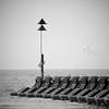 Breakwater 5 (another_scotsman) Tags: newbrighton mono seashore breakwater