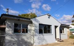 14 Parry Street, Tamworth NSW