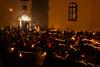 _DSC5236 (Kaigara Online) Tags: 2018 lepsa paste soveja pecoclauri easter romania churches vrancea
