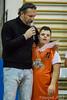 XmasBOWL_-401 (Manuela Pellegrini) Tags: gast basket onlus gioco team