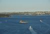 DSC_8589 (Hong Z) Tags: sydney australia 28300mmf3556 nikond700 travel