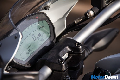 Ducati-Monster-797-28