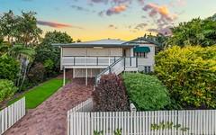 5 Winifred Street, Mundingburra QLD
