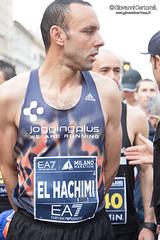 Milano_marathon_gara-1-97