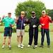 GolfTournament2018-171