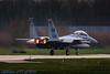 F-15D MA-2076 (_OKB_) Tags: frisianflag2018 netherlands nederland fryslan aviation military avia sky nikon d7200 sigmalens sigma sigma150600sports usaf ang f15d