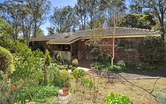 176 Herbert Park Road, Armidale NSW