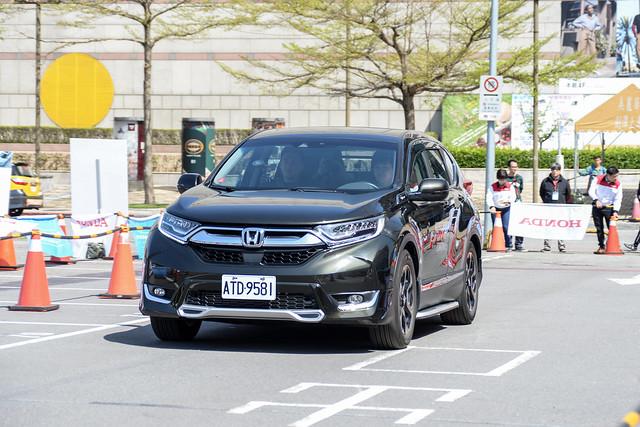 Honda Sensing-17