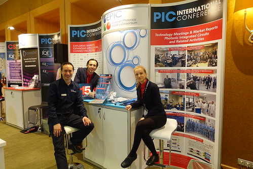 PIC International Conference 2018 (49)