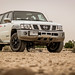 "2017-2018-nissan-super-safari-vtec-review-dubai-carbonoctane-2 • <a style=""font-size:0.8em;"" href=""https://www.flickr.com/photos/78941564@N03/41415145141/"" target=""_blank"">View on Flickr</a>"