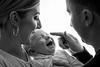 Nevena Uzurov - Happiness (Nevena Uzurov) Tags: parents son mother father family happiness smiles sunday april spring serbia nevenauzurov