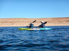 hidden-canyon-kayak-lake-powell-page-arizona-southwest-0958