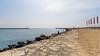 Oporto - Desembocadura del Duero (F. Julián Martín Jimeno) Tags: porto portugal duero douro oporto desembocadura faro mar oceano olas farol 2017 nikon d7000