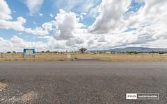 16 Rodeo Drive, Tamworth NSW