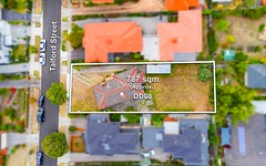 20 Talford Street, Doncaster East VIC